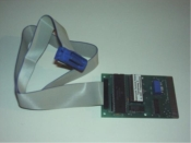 IEC64W IEEE488 Cartridge