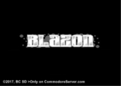 Beloved BLAZON Logo-04