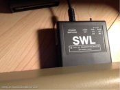 Walldog c64 shortwave radio listener cart 2.24.13