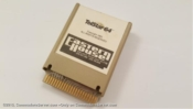 Telstar64 Cartridge