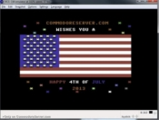 Happy 4th 2013