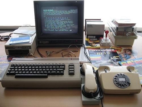 emulatorer online spillemaskiner