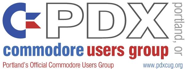 PDXCUG org Programming Challenge   CommodoreServer com