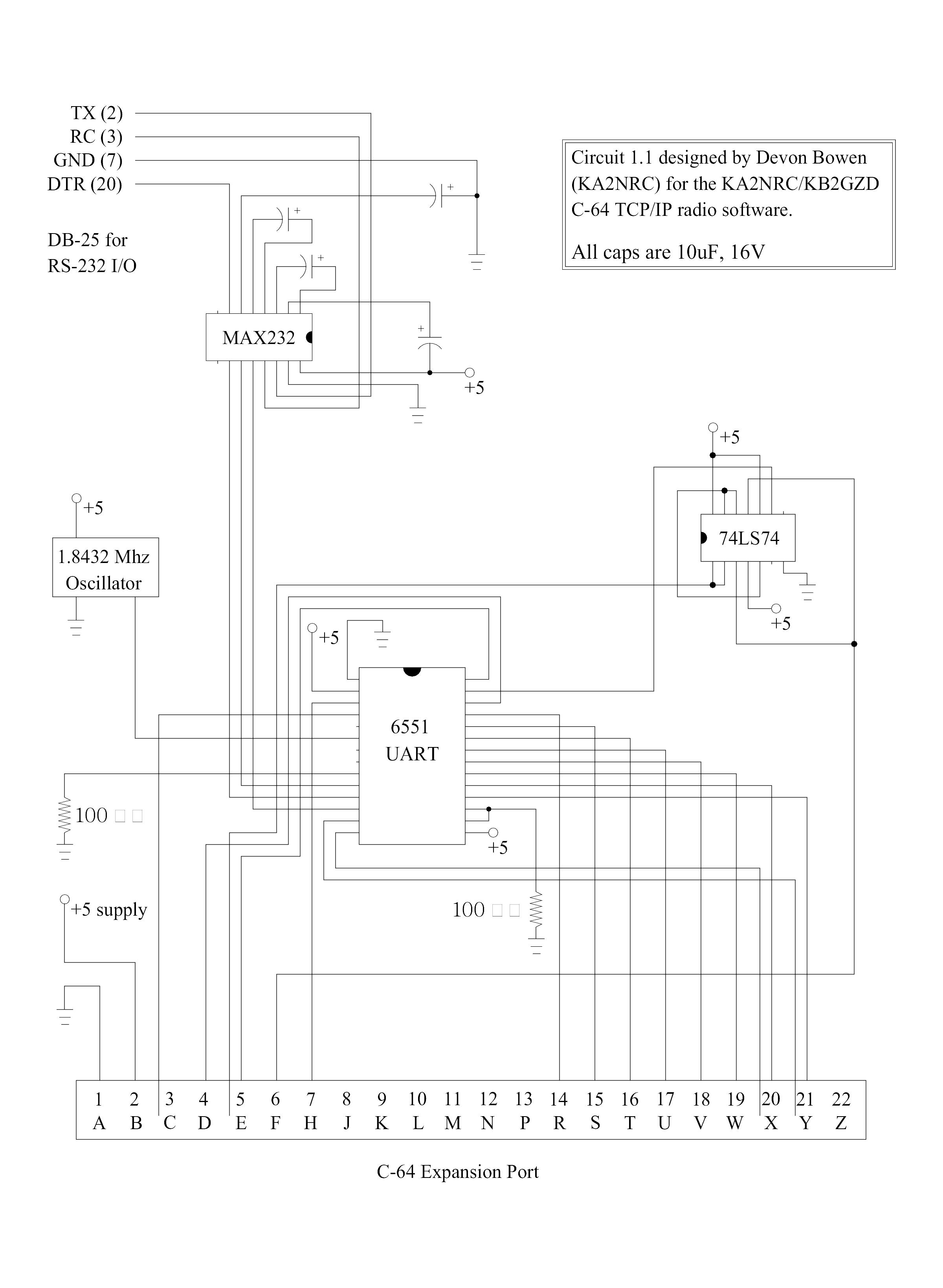 Fantastisch Vt Commodore Kraftstoffpumpe Schaltplan Ideen - Der ...